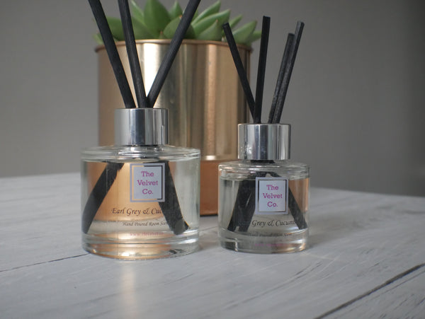 Mini Room Scents