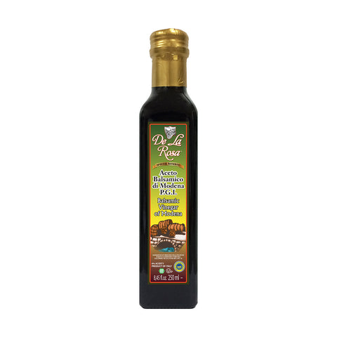 Kosher De La Rosa Balsamic Vinegar