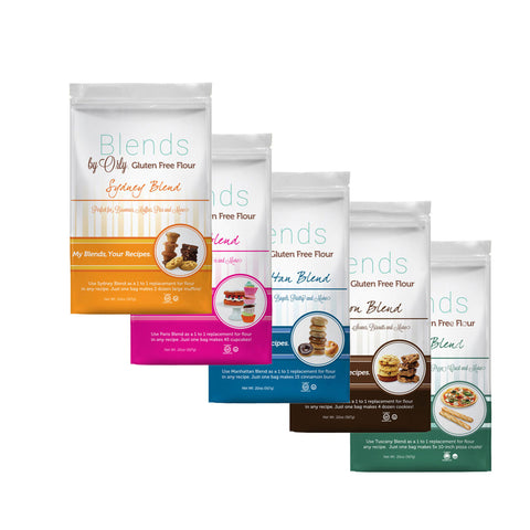 blends-by-orly-gluten-free-flour
