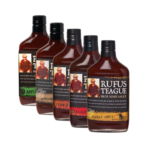 rufus-teague-barbecue-sauce