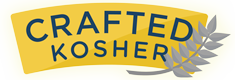 Crafted Kosher