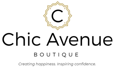 Chic Avenue Boutique