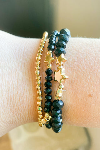 You're a Star Bracelet Stack