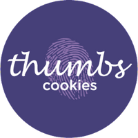 Thumbs Cookies