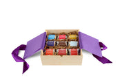 THE PERFECT GIFT BOX - Large