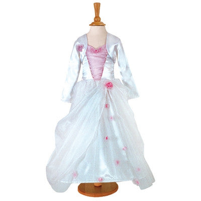 Chantilly Fairy Fancy Dress - Kiddymania Rag Dolls