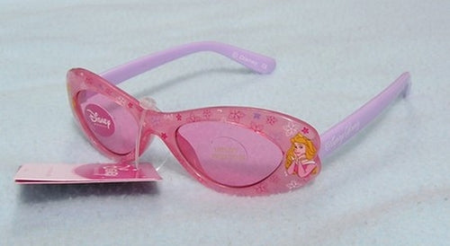 Disney Princess Sleeping Beauty Sunglasses - Kiddymania
