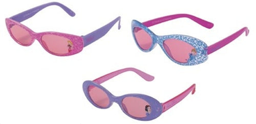 Disney Princess sunglasses - Kiddymania