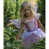 Butterfly Girls Fairy Dress-3-5 years - Kiddymania