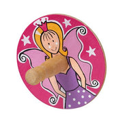 Lanka Kade Spinning Top - Fairy Katie