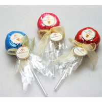 Babyblooms T Shirt Lollipops - Kiddymania Rag Dolls