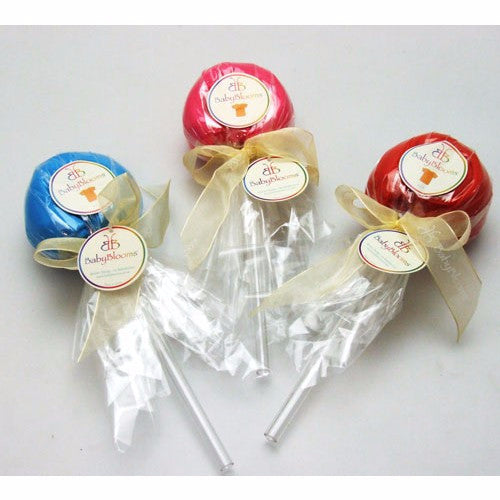 Babyblooms T Shirt Lollipops