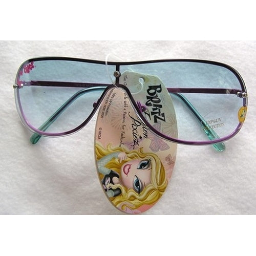 Bratz Fashion Pixiez Sunglasses (S5) - Kiddymania