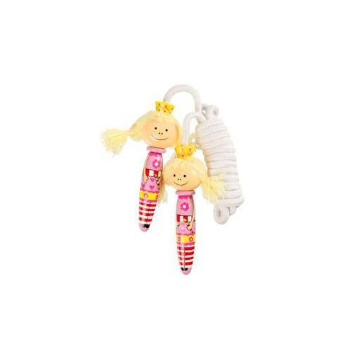 Skipping Rope - Fairy
