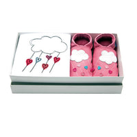Inch Blue Love Shower gift set - Kiddymania