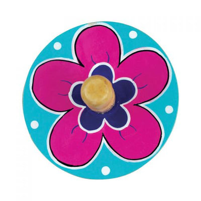 Lanka Kade Spinning Top - Flower