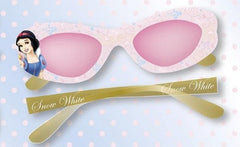 Disney Princess Snow White Sunglasses - Kiddymania
