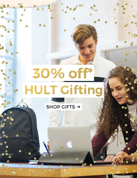 HULT GIFTS