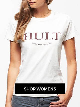 Hult Womens Apparel
