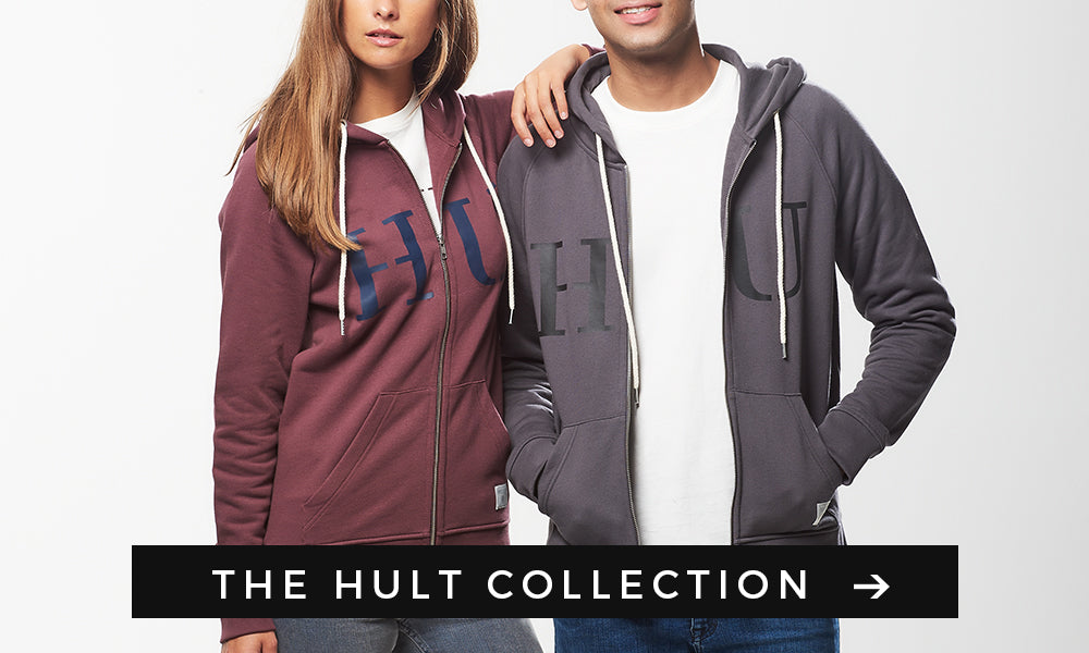HULT COLLECTION