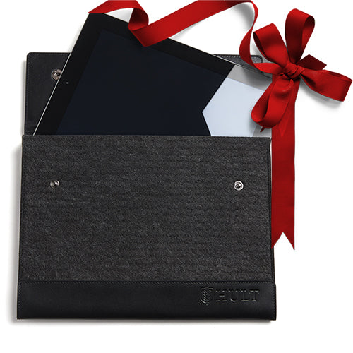 Hult Ipad Tablet Cover