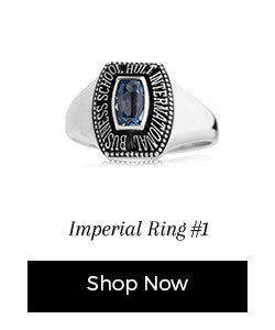 Hult Imperial Ring 1