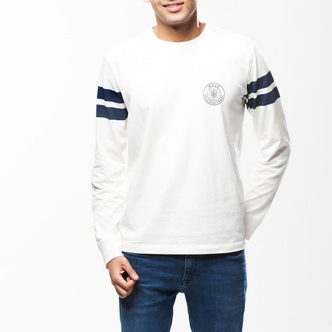 Hult Long Sleeve T-shirt Mens