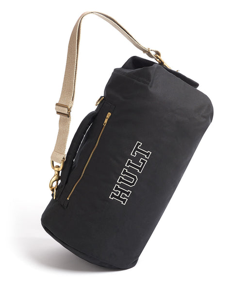 Tombag for Hult