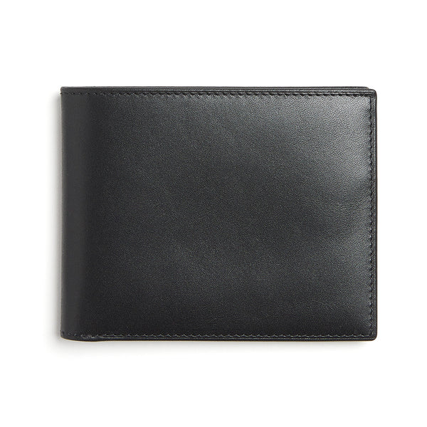 Hult Leather Wallet