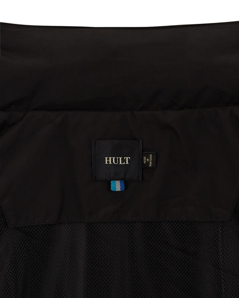 Hult Activewear Showerproof Jacket