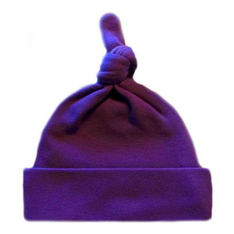 The Purple Hat Project