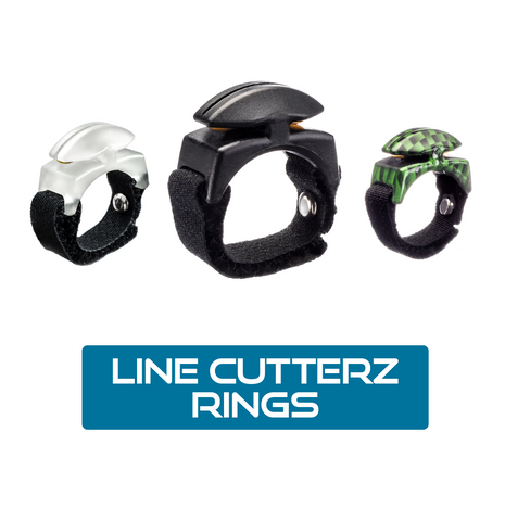 Cutter Rings