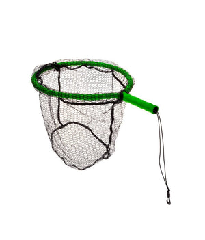 **NEW** Line Cutterz Pro Fish Gear Lunker Snatcher Floating Net