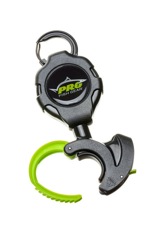 **NEW** Line Cutterz Pro Fish Gear Tether