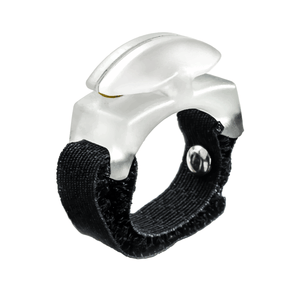 Glow-In-The-Dark Line Cutterz Ring Cutter Ring Line Cutterz