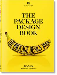 Libro The pack Design - Bombox.com