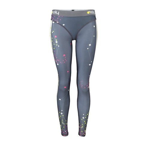 Leggings - Constellation