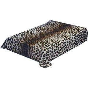 Solaron Korean Mink Blanket BM77