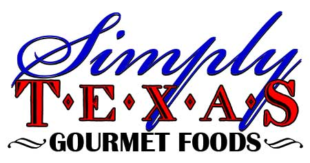 Simply Texas Gourmet Foods