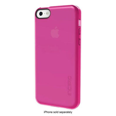 Incipio Feather Case for iPhone 5C