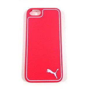 Puma Monoline Hard Shell Case for iPhone 5 & 5s