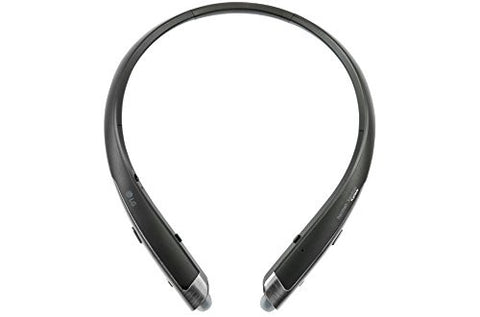 LG TONE PLATINUM TM HBS-1100 Stereo Headset with Retail Packaging