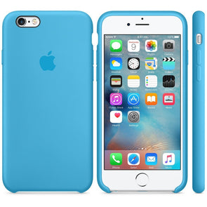 iPhone 6s Silicone Case