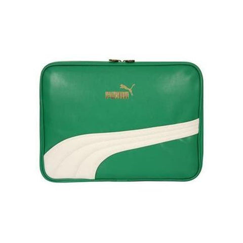Puma FormStripe Sleeve for MacBook 13'' GREEN