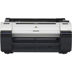 "Canon imagePROGRAF iPF670 24"" Large Format Printer - without Stand"