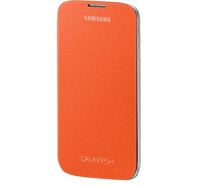 Samsung Flip Cover Case for Samsung Galaxy S4