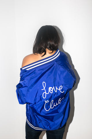 Love Letters Backpack