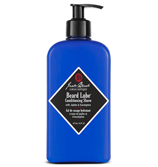 Beard Lube - 16 oz.