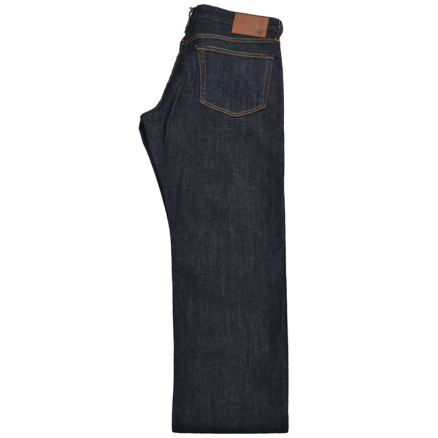 Graduate Denim - Jack Wash Denim