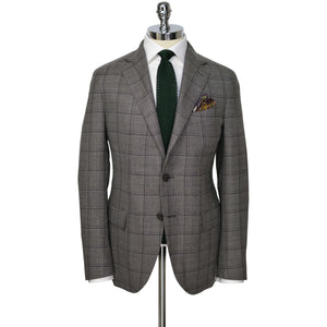 Smoke Windowpane